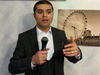 Anadolu Gençlik Federasyonu: Gençlik Politikası Oluşturulmalı