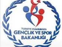 Gençlik ve Spor Bakanlığı Atama Kararı