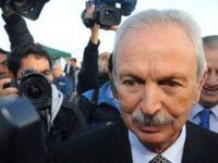 Kemal Alemdaroğlu'na tahliye kararı