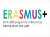 Erasmus+ KA2 Başvuru Formları Yayınlandı