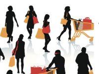 Tüketicinin hakkı 'garanti'de