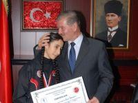 Adana İl Müdürü Göreve Başlamadan Ayrıldı