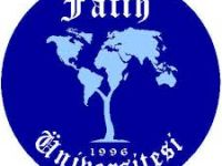Fatih Üniversitesi Öğretim Üyesi alım ilanı