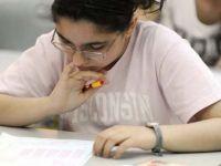 Bursluluk Sınavları Fakirin Umudu Mu?