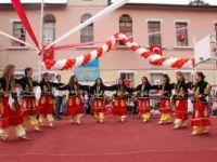 23-24 Nisan'da Okullar Tatil Mi?