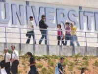 Yüksek İhtisas Üniversitesi Öğretim Üyesi alım ilanı