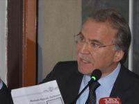 Şahin'den Milli Eğitim Bakanlığı'na tarih çağrısı