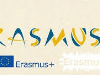 Erasmus+ KA2 için son günler