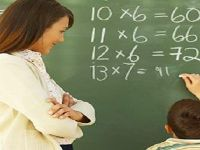 Ücretli öğretmen prim gün davasını kazandı