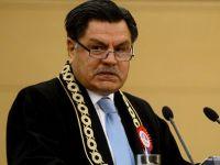 Haşim Kılıç Yüce Divan'da yargılanmalı