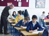 Sınav tercih sistemi değişiyor