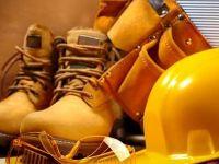 Eğitim kurumları iş sağlığı ve güvenliği rehberi