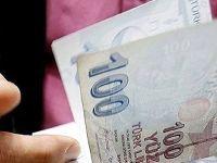 2,5 milyon memurun maaşı eriyecek mi?