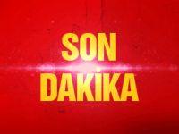 Davutoğlu'ndan parti liderlerine flaş çağrı