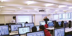 Halk eğitimler için yeni kurslar