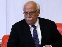 Bakan Avcı'dan 40 bin atama açıklaması
