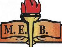 MEB Yurt Dışı Teşkilatı Yönetmeliğinde değişiklik