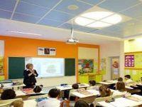Özel okul desteği başvuru kılavuzu