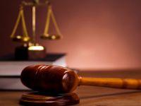 Mahkemeden Şok Müdür Yardımcılığı Kararı