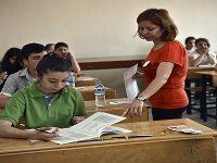 Eğitimde çözüm, Öğretmene rotasyon mu?