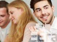 Erasmus+ KA1 Sonuçları Açıklandı