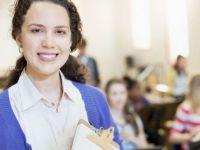 Öğretmenliğe başvuruda 80 tercih hakkı