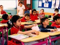 Kapatılan özel okulların listesi