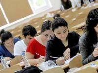 2015 AÖF sınav giriş yerleri belgeleri açıklandı mı?