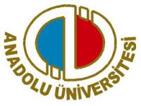 Anadolu Üniversitesi Sınav Yönetmeliği değişti