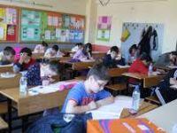 5. sınıflar da okula erken başlayacak