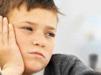 Okul Kayıtlarında Yeni Bir Kaos: TEOG Sonuçları