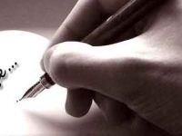 Danıştay Kararı Uygulanması İçin Okul Müdürleri Dilekçe Örneği