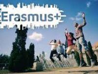 Erasmus+ KA2 sonuçları açıklanıyor