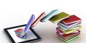 MEB Ders Kitapları PDF Yayınlandı - Tıkla İndir