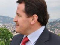 Ali Yalçın'dan TV NET'e Önemli Değerlendirmeler