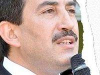 """MEB Müsteşar Yardımcısı """"haber yapmayın"""""""