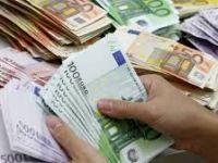 Yurtdışında görevli memur maaşlarına zam