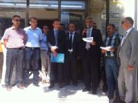 İzmir'de usulsüz müdür görevlendirmeleri