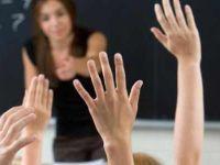 Öğretmenlere 120 Lira Nöbet Ücreti Teklifi