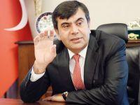 Yusuf Tekin'den Öğretmen Atama Kontenjan Dağılımı Açıklaması