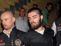 Cem Garipoğlu cezaevinde intihar etti!