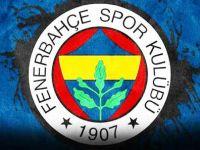 Fenerbahçe'den devrim gibi proje!
