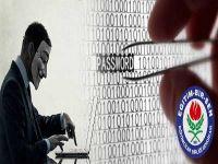 Eğitim Bir-Sen'in web sitesi hacklendi mi?