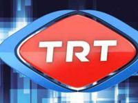 TRT Genel Müdürlüğü'ne atama