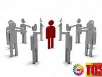 Rotasyondan kaç bin öğretmen etkilenecek?