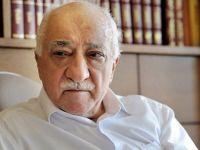 Fethullah Gülen için yakalama kararı