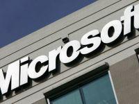 Microsoft'tan Öğretmenlere Hizmetiçi Eğitim