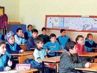 MEB 2. Dönem Destekleme ve Yetiştirme Kursları Başlıyor