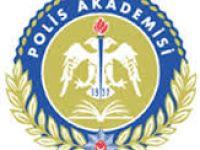 Polis Akademisi Öğretim Üyesi alım ilanı