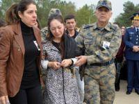 Diyarbakır'daki hain saldırıda şok detay